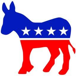 Democrat Party